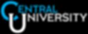 Central University Logo.png