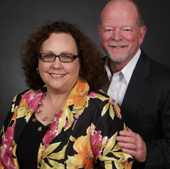 Craig & Donna Gladman