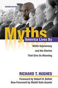 Myths America Lives By 2nd Edition.jpg
