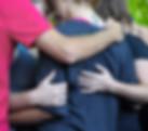 Group Hugging.jpg