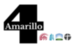 4Amarillo Logo Updated-01.png