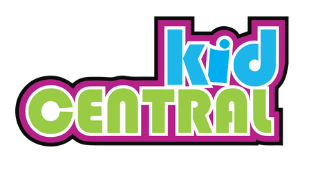Kid Central Logo UPDATED-01.png