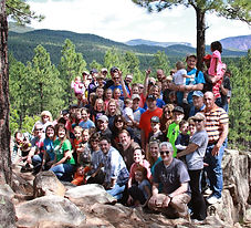 Family Camp Pic.jpg