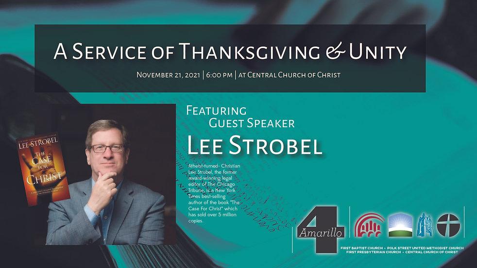 4Amarillo Thanksgiving 2021 Slide-01.jpg