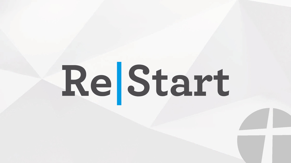 ReStart Logo Widescreen-01-01.jpg