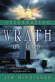Celebrating the Wrath of God.jpg