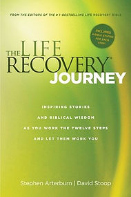 The Life Recovery Journey.jpg