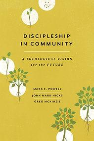 Discipleship in Community.jpg