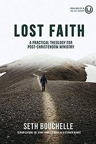 Lost Faith.jpg