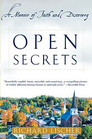 Open Secrets.jpg