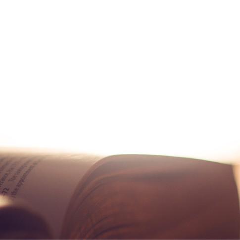 Our Values & Core Scriptures