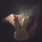 Core Scripture