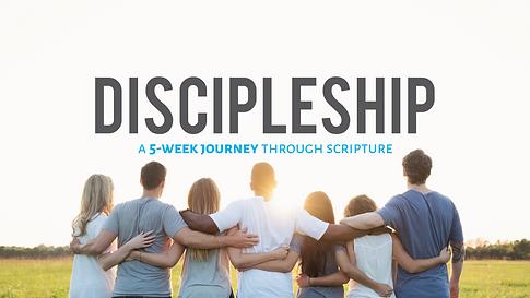 Discipleship Class Slide App-01.png
