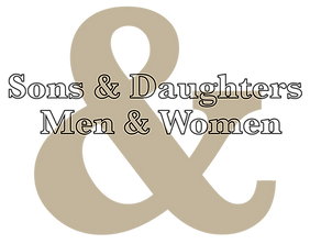 Men & Women Logo-01.png