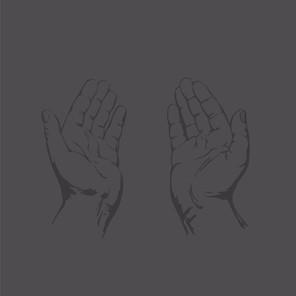Daily Word & Prayer Gray_Post 2.jpg
