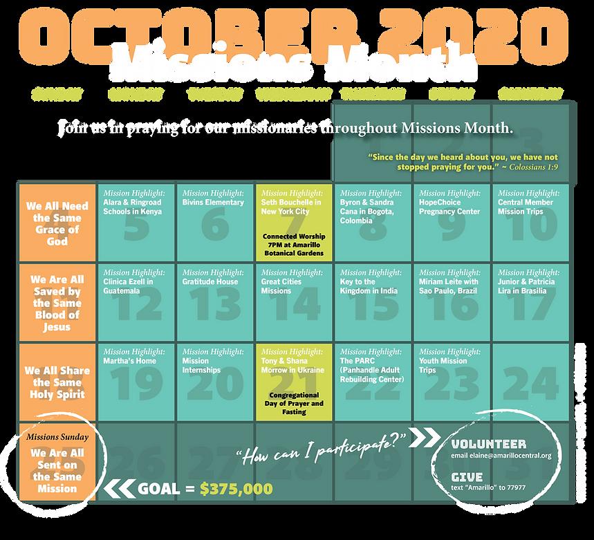 Missions Calendar-01.png