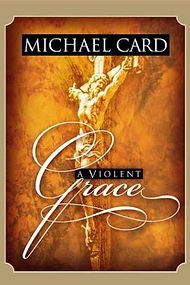A Violent Grace.jpg