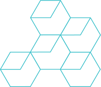 Hexagon Cluster.png
