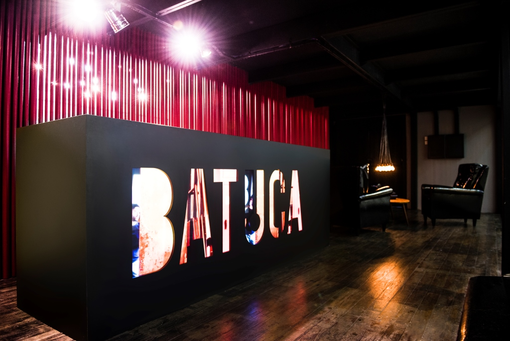 Agência Batuca