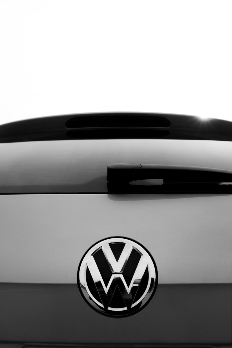 Sportwagen Hatch
