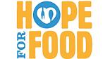 HFF Logo.png