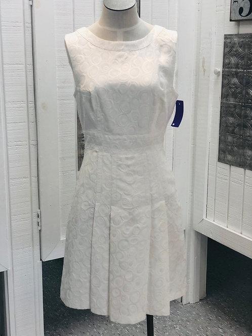 Jax Dress