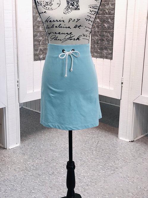 Belize Skirt