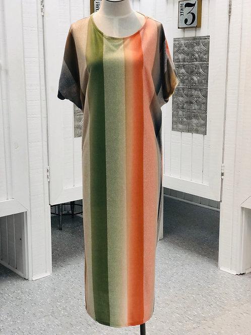 Ces Femme Dress
