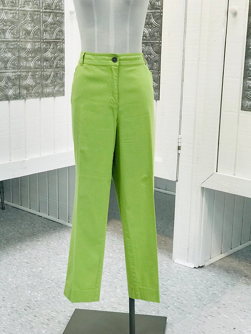 Chicos Pants