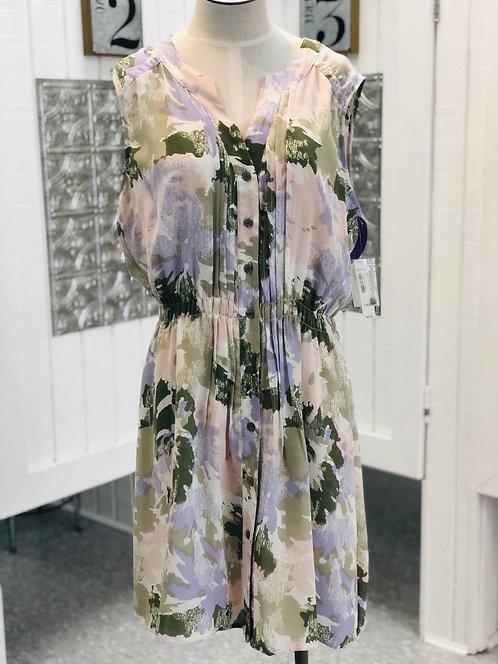 IHeartRon Dress