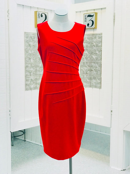 Marvin Richards Dress