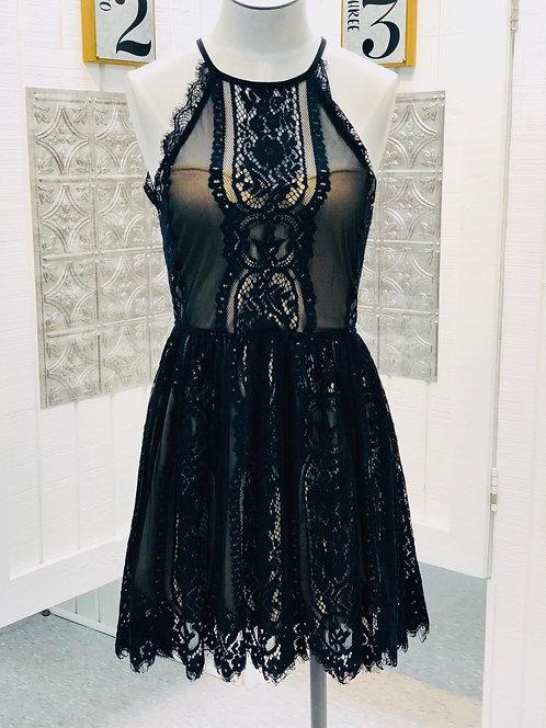 Agaci Dress