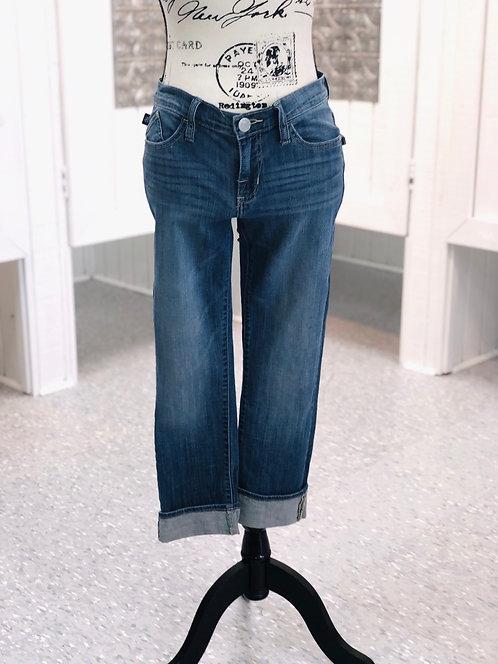 Rock Republic Jeans