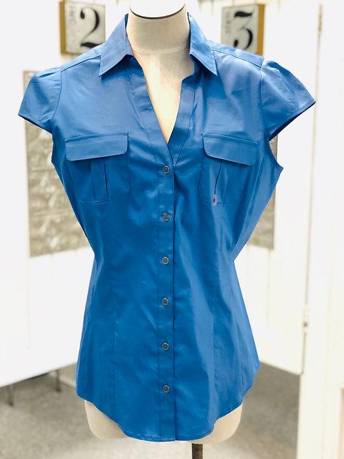 New York Co. Shirt