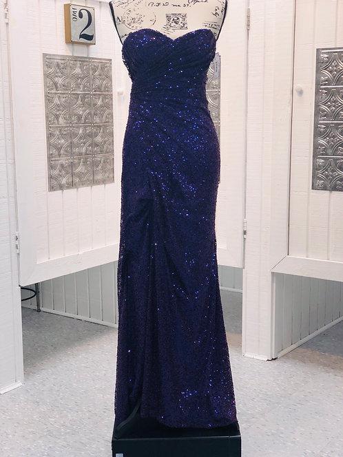 LaFemme Dress