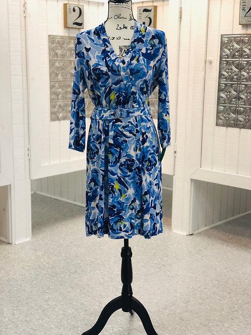 Dana Buchman Dress