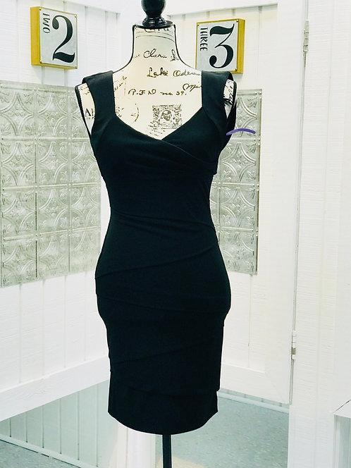 WhtHouseBlkMarket Dress