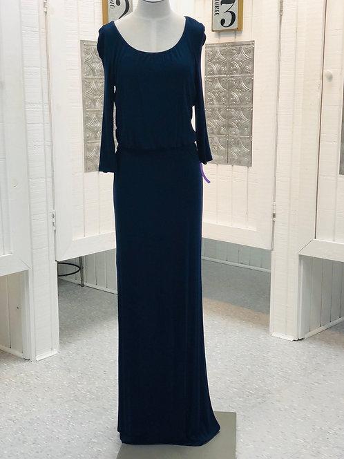 Felicity Coco Maxi Dress