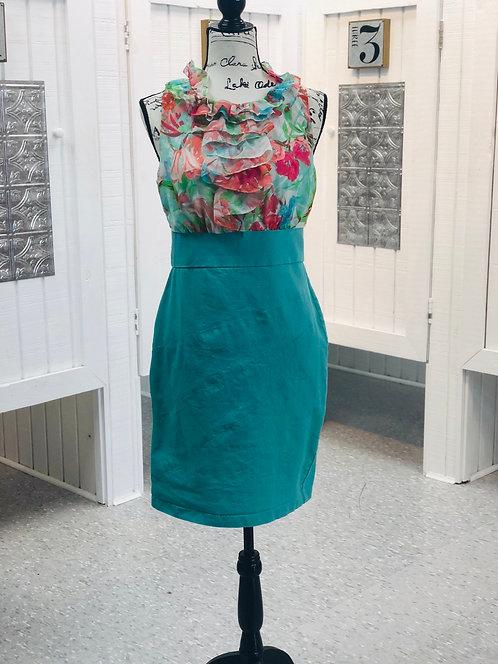 Alyx Dress