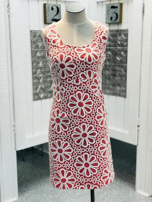 Inc. Dress