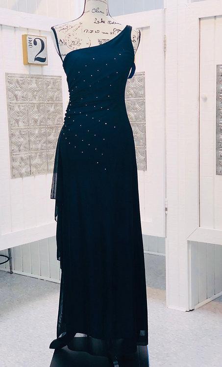 Eureka Dress