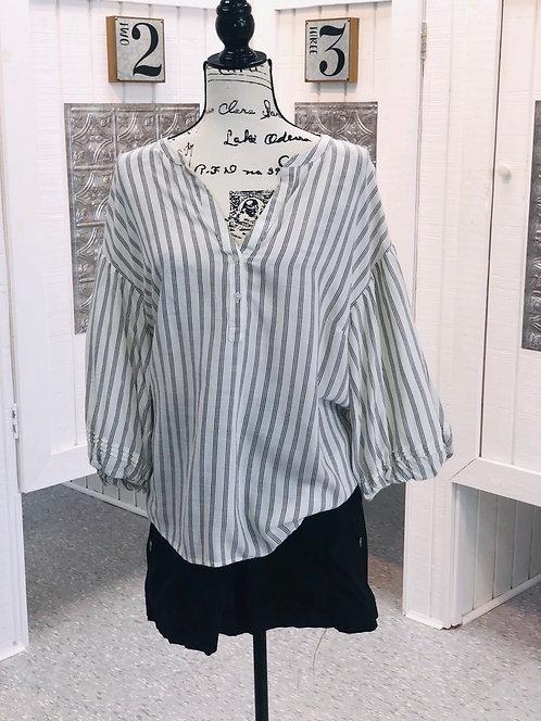 Jessica Simpson Shirt