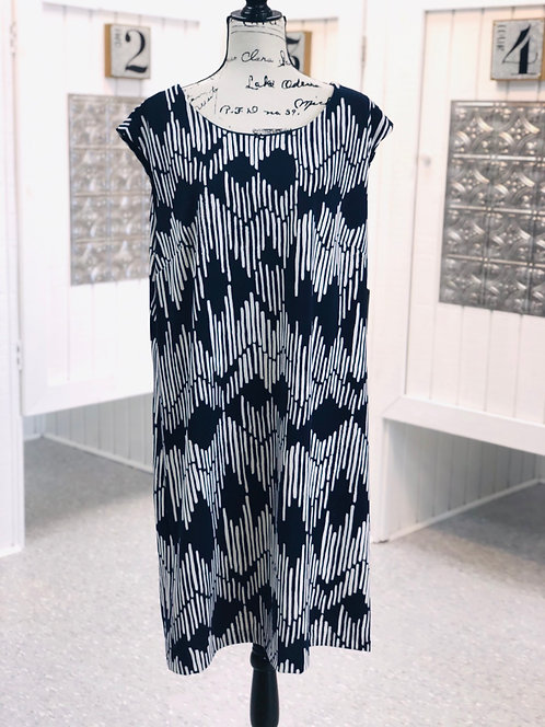 Phase Seven Dress