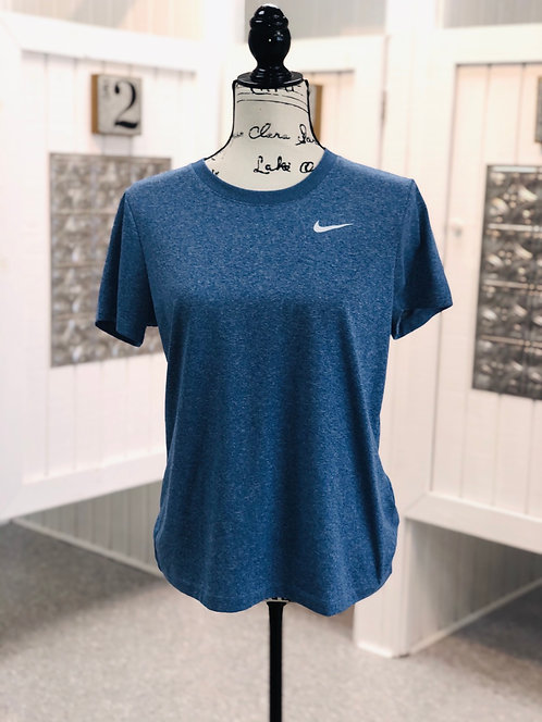 Nike Activewear Top