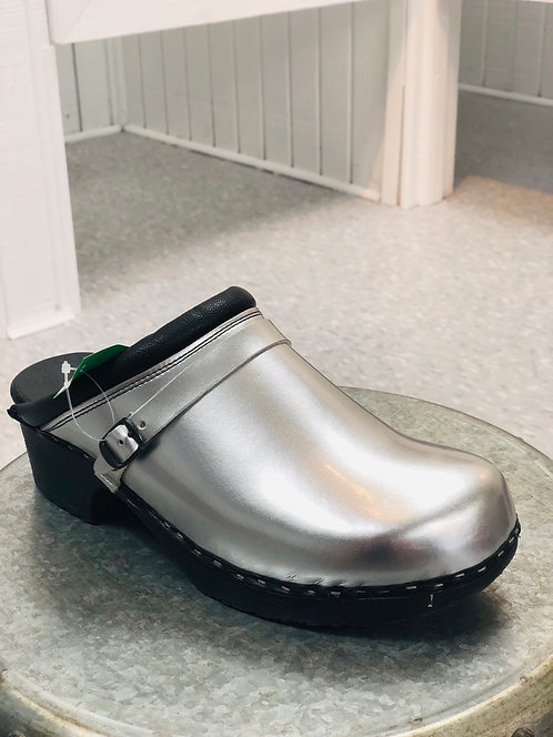 C&C Sweden Clogs