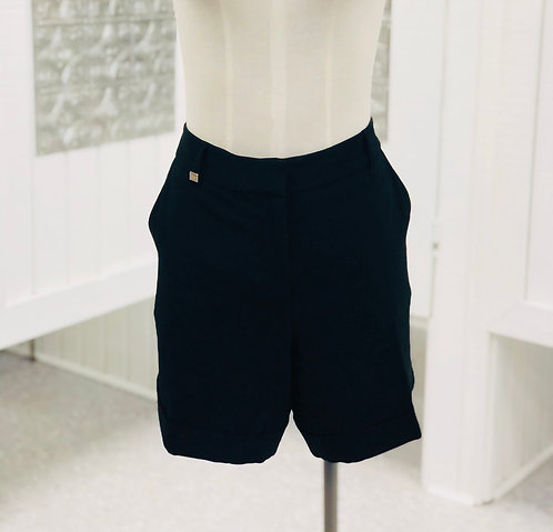 WhtHouseBlkMarket Shorts