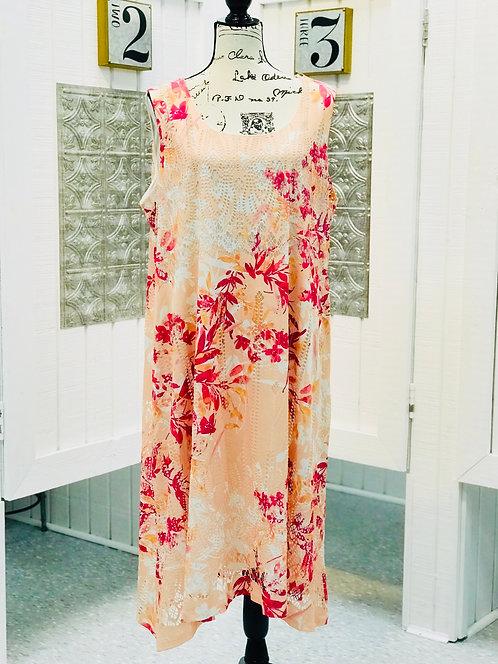 One World Dress