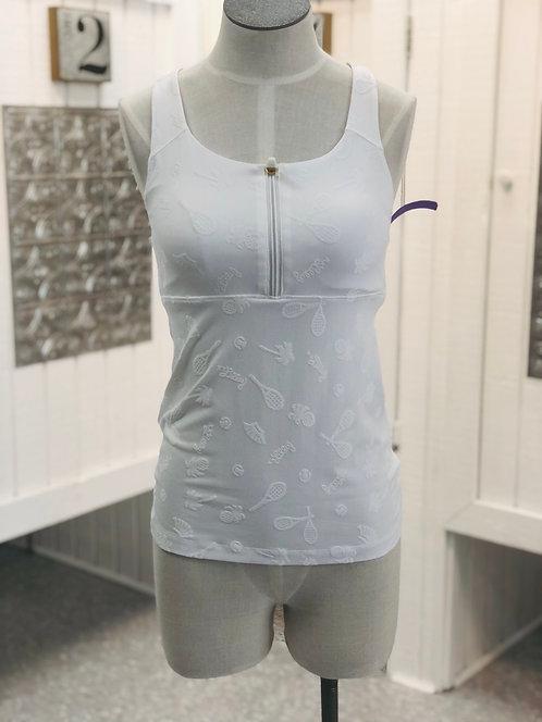 Lily Pulitzer Activewear Top