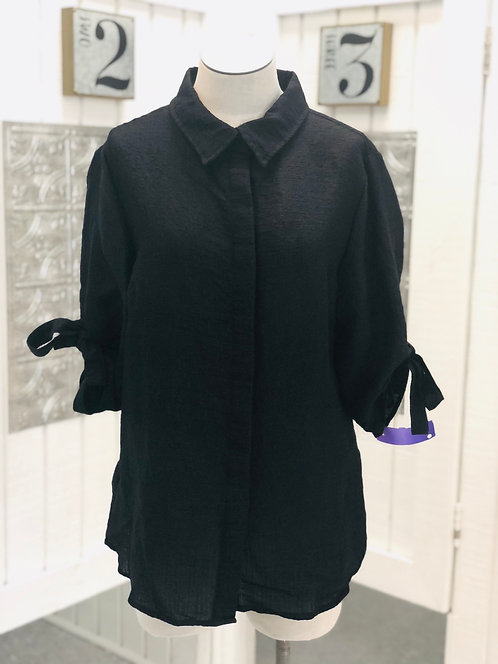Elliot Vine Shirt