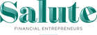 Salute Logo.png